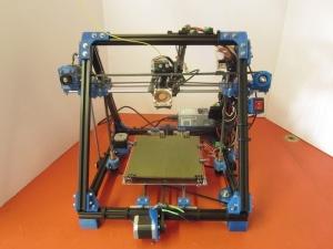 prismx-3d-printer-1