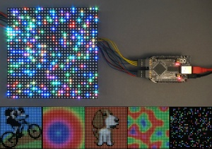 rgb-led-panel-introduction