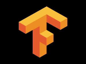 from http://www.wired.com/2015/11/google-open-sourcing-tensorflow-shows-ais-future-is-data-not-code/